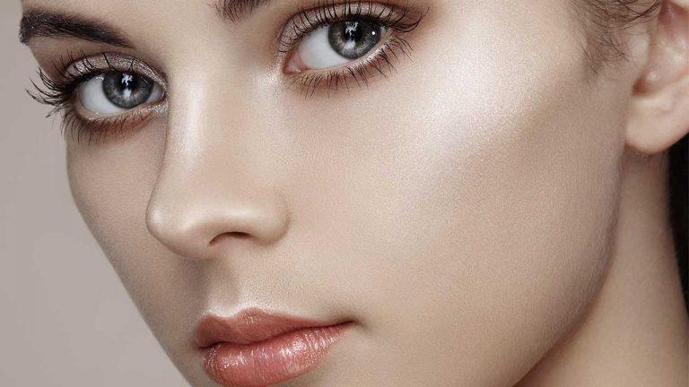 تخغیغ زیبایی - پاک سازی صورت