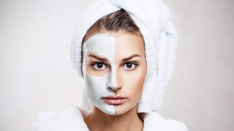 تخفیف زیبایی - روشن کنندگی پوست