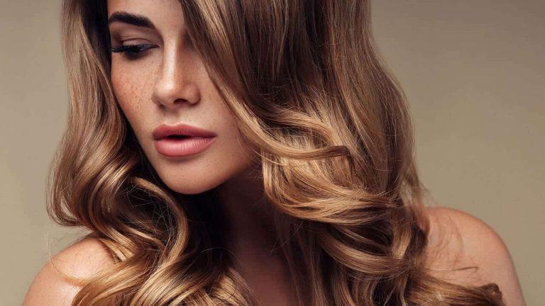 تخفیف زیبایی - مش مو