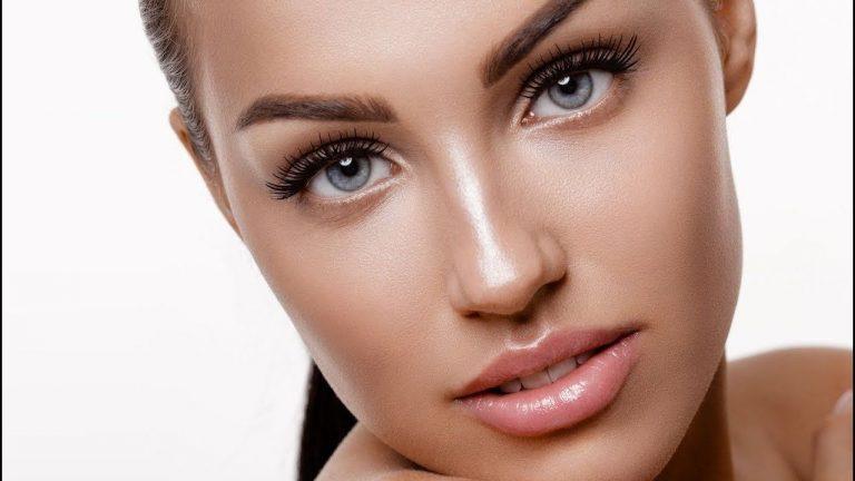 تخفیف زیبایی درمان پوست چرب