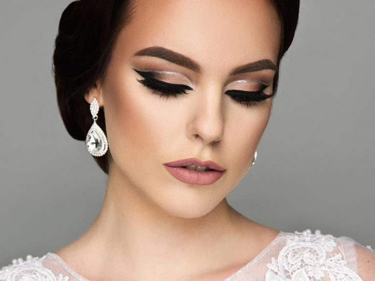 تخفیف زیبایی - خدمات عروس