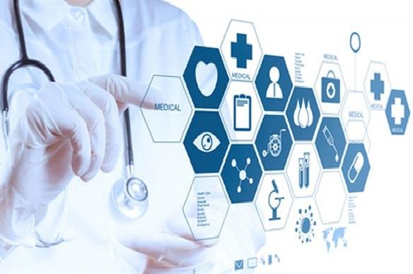 پزشکی - لیدوکائین