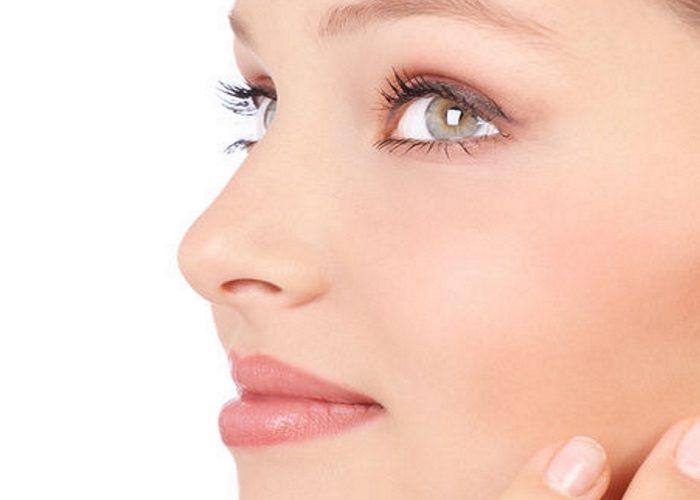 تخفیف زیبایی - مزوتراپی صورت