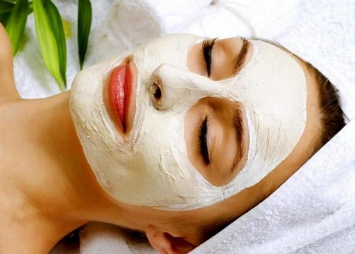 تخفیف آرایشی - پاکسازی پوست