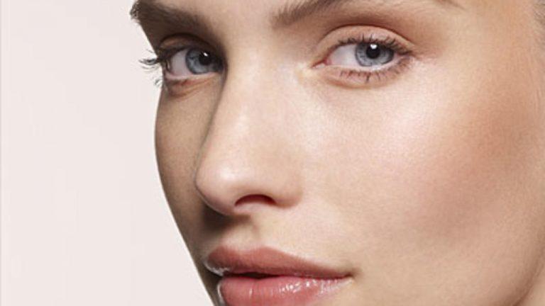 تخفیف زیبایی - پاک سازی پوست