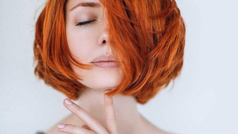 تخفیف آرایشی کوپ مو