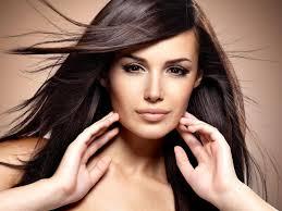 تخفیف آرایشی - براشینگ مو